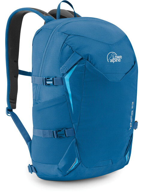 Lowe Alpine Tensor 23 Backpack blue